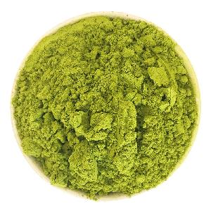 Wholesale herbs and spice peppermint leaf for Raw Material Powder