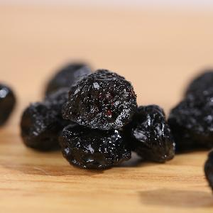 Dried blueberry price ,freeze dehydrate blueberries , jumbo dried blueberries wholesale sugar free