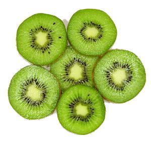 Farm   supply  quality fresh kiwi fruit picked in 2019 July. Aug.