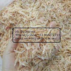 Wholesale Dried small shrimp // dried baby shrimp high quality/Ms.Thi Nguyen +84 988872713