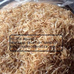 High Quality Dried Baby Shrimp/Dried Baby Krill from Vietnam/Ms.Thi Nguyen +84 988872713