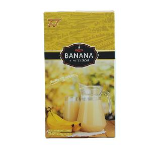 Hot sale 2020 cheap price High quality wholesale pure food grade 100% pure natural banana extract powder