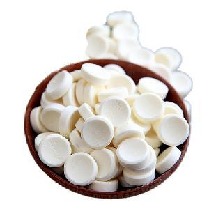 OEM healthy high quality calcium magnesium zinc  vitamin  d tablet for  bulk  sale