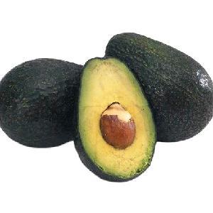 cheap price fruit tea avocado instant powder