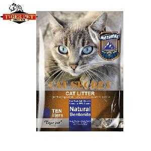 2019 amazon best seller china  pet  supplies best products cat litter for  pet s