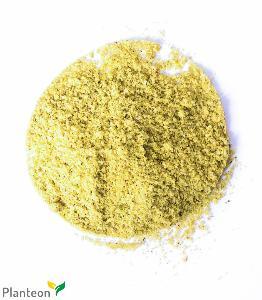 Beef   broth  powder
