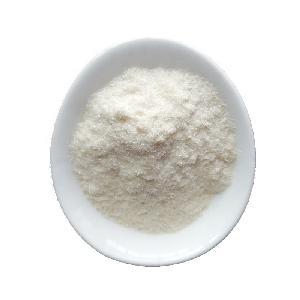 Cosmetic Raw Materials Whitening Skin Care Kojic Acid Powder