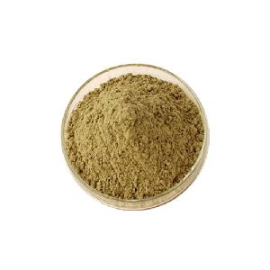 Chinese New Products  Chlorogenic   acid  Caffeotannic  acid  327-97-9  green   coffee  been extract 25% -50%
