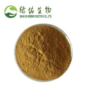 Natural Bee Raw Propolis Extract Powder Price