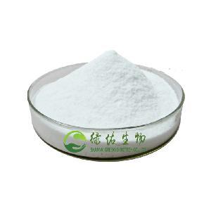Bilberry Extract Pterostilbene 99% CAS: 537-42-8 Pterostilbene bulk Powder , pterostilbene price
