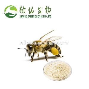 Selling Nature honey bee venom powder for  buy  available for cream