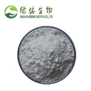 Competitive Price Bulk Powder Lactase Enzyme For 10,000ALU/g-170,000ALU/g L