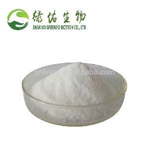Cosmetic grade carbopol 940 powder wholesale price