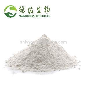 Cosmetic grade personal care carbopol ultrez 21 carbopol powder