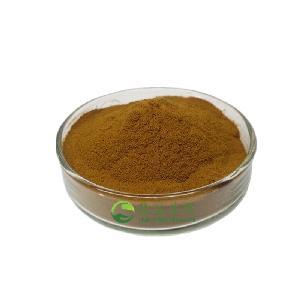 China  Herbal   medicine  for penis enlarge/ fenugreek seed  extract  / fenugreek  extract  powder