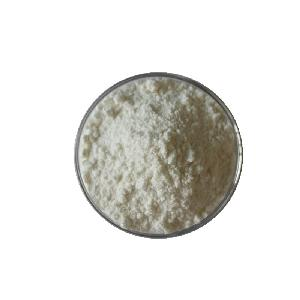 Top Viscosity  Guar   gum  in bulk /  Guar   gum  manufacturer / 200 mesh  guar   gum   powder