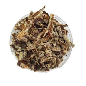 Factory Best Price Fried Onion Slice With Best Quality