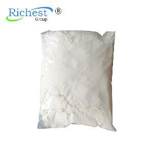 Propyleneglycol alginate with stock, CAS 9005-37-2