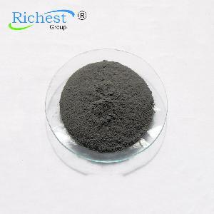 Boron carbide Nano powder 50nm wholesale