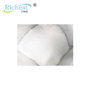 High purity Guaiacol , CAS 90-05-1