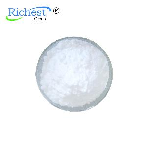 DL - Malic   acid  CAS NO 87-69-4