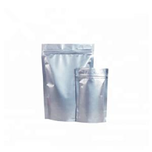 PVC lubricant stabilizer calcium stearate dispersion with factory price CAS 1592-23-0