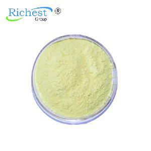 Riboflavin CAS 201-507-1