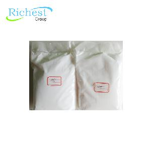 Food grade SAPP/ disodium   dihydrogen   pyrophosphate /sodium acid  pyrophosphate