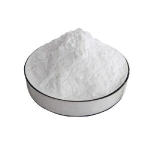 factory supply high purity Aluminum  hydroxide  with low price  CAS NO:21645-51-2