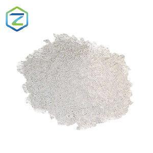 N-tert- Butyl -2-benzothiazolesulfenamide (Rubber Accelerator TBBS (NS)) 95-31-8
