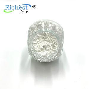 Industry grade white powder zinc oxide additives