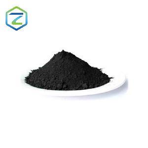 Superfine Copper  Oxide   powder  nano CuO  powder  CuO 1317-38-0 Feed Grade