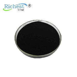 Platinum  oxide   price  CAS: 1314-15-4