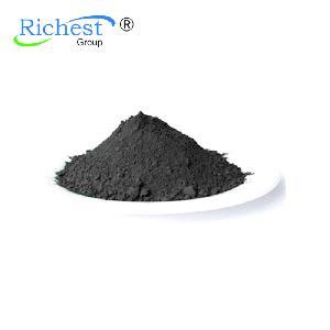 Silicon Carbide Nanofiber/ Nanopowder( SiC 40nm 99.9%)
