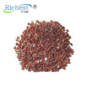 high quality Calcium carbide/Acetylenogen CAS  number 75-20-7