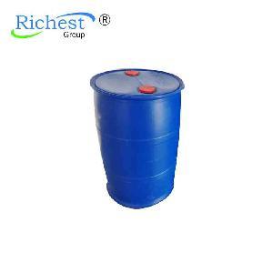 we can supply 2-Butoxy ethanol,111-76-2,ethylene glycol mono butyl ether