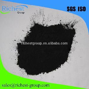 factory price for Boron Carbide powder nano B4C powder