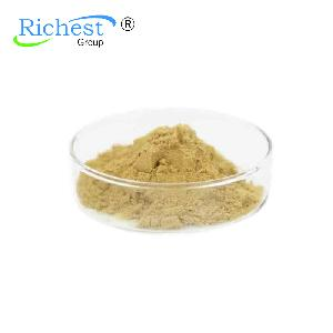 High purity (S 50nm 99.9%) Nano Sulfur powder / Sulfur Nanoparticles