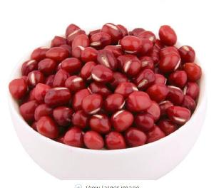100% Natural Red Cowpea