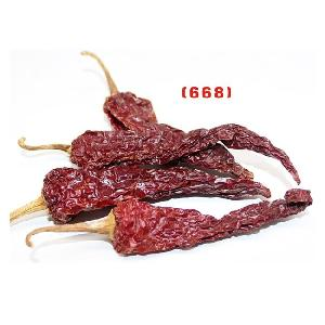 Teja   Dry  Red  Chilli