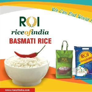 Pure Indian 1121 Basmati Rice Price