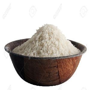 1121 Basmati White Rice Superior quality
