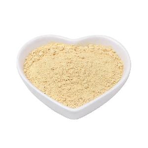 Pure Natural Cell-Wall Broken Pine Pollen Extract in Bulk