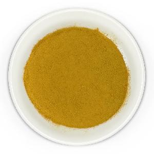 Certified Organic USDA Cordyceps Militaris Mushroom Extract Beta D Glucans