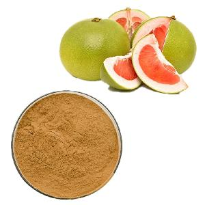 High Quality Pomelo Peel Extract Powder