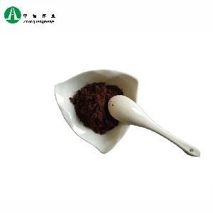 Raw dark brown alkalized 100 unsweetened cocoa cacao powder brands price