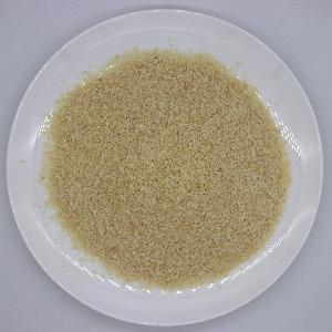 garlic granules new crop/2020 year crop garlic granules/garlic granules 16-26 mesh