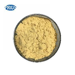 High quality pueraria extract  kudzu  root mirifica powder for puerarin supplement