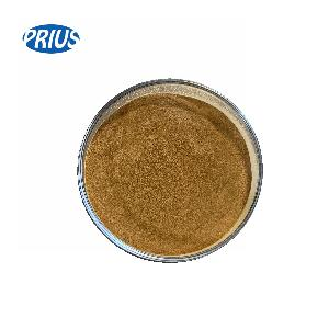 High Quality Medicine Grade Phytosterols  Pygeum  Africanum  Extract