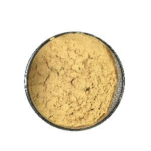 Manufacturer supply 100% nature Agrimony extract powder in herb extract